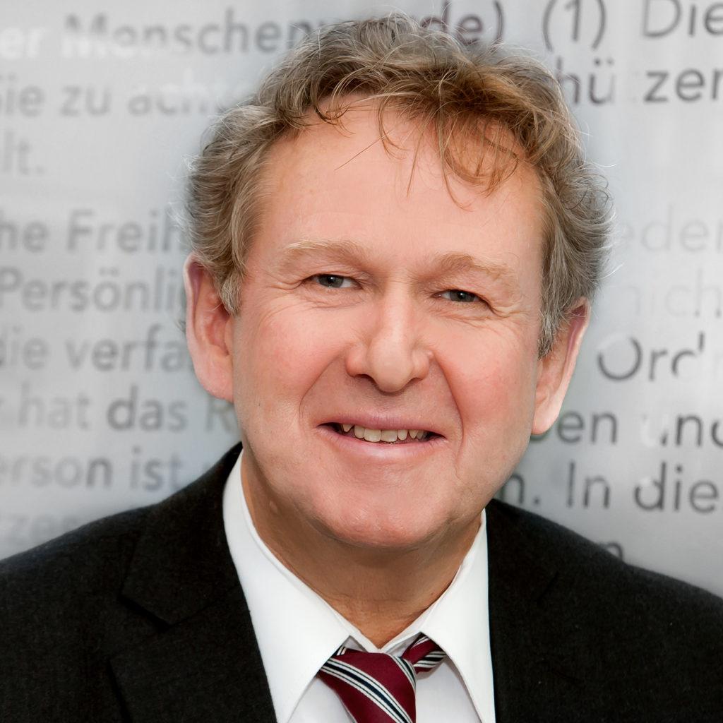 Rechtsanwälte Fachanwälte Notar Dr Hölscher Frisch